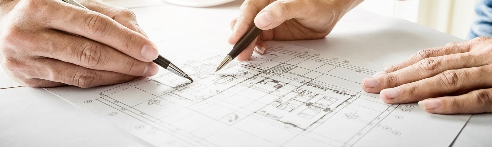 home improvement planning applications