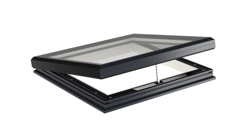 Aero Electric Vent Rooflight